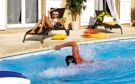 Protiproud desjoyaux for Catalogue piscine desjoyaux